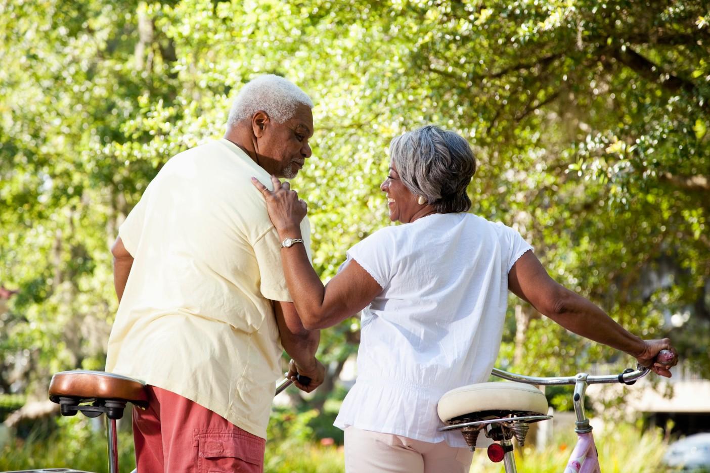 a magas vérnyomás elleni gyümölcslevek aránya görcsoldók és magas vérnyomás