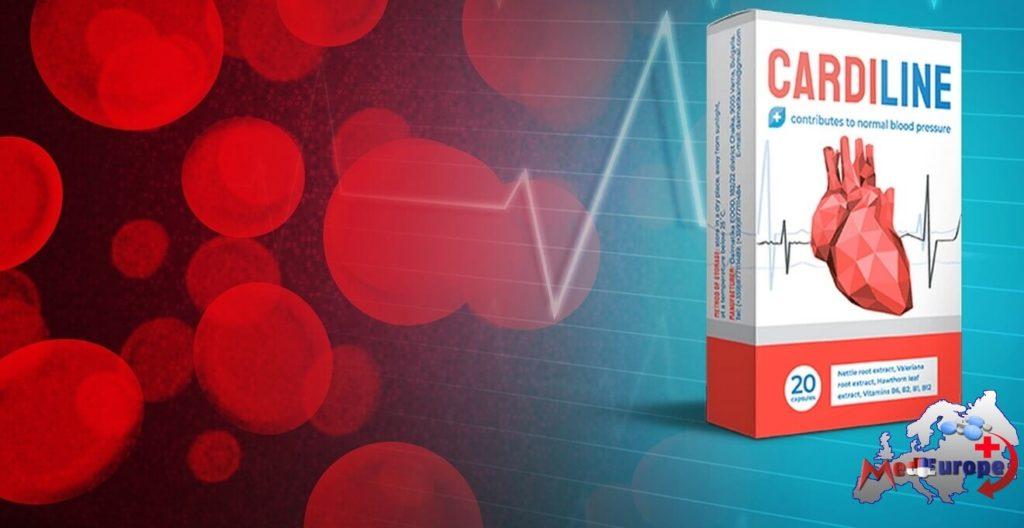 Harc a magas vérnyomás ellen gyógynövényekkel | Gyógyszer Nélkül