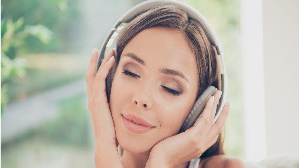 zene és magas vérnyomás hipertónia a vírusból