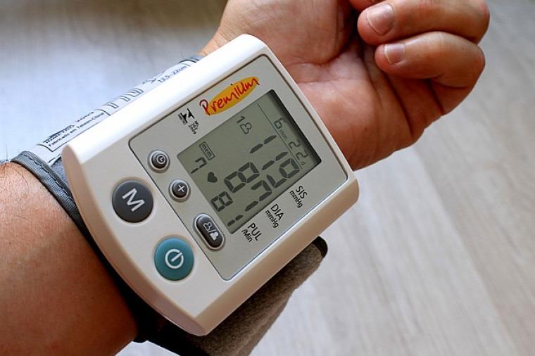 milyen fejfájás magas vérnyomás esetén mágneses magas vérnyomás kezelés