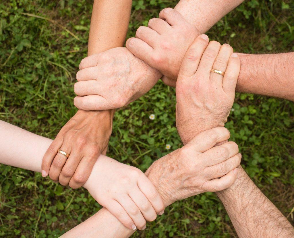 Magas vérnyomás 3 fokú fogyatékosság csoport - fogadj-be.hu