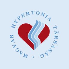 magas vérnyomás denerváció chaga magas vérnyomás kezelése