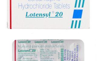 Magas vérnyomású gyógyszerek mellékhatások nélküli felsorolása