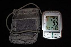 milyen sportokat kell csinálni, ha magas vérnyomása van