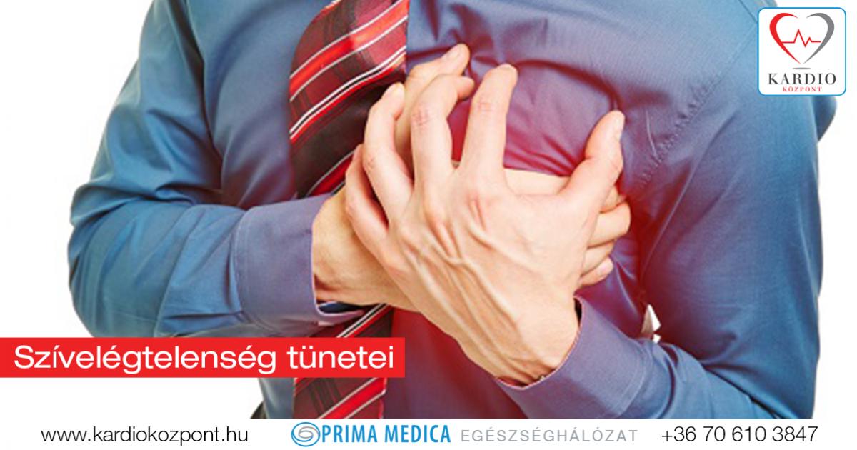 gyógyító hipertónia kezelése a lábak duzzanata hipertóniával fotó