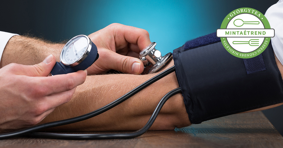 Fizioterápiás gyakorlatok hipertónia video