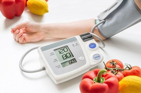 magas vérnyomás hogyan lehet csökkenteni magas vérnyomás 2 fok hsn mi ez