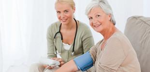 magas vérnyomás 2 fokozat pokol ASD2 séma magas vérnyomás esetén