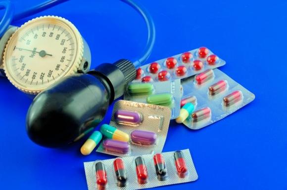 modern gyógyszerek magas vérnyomás ellen időseknél