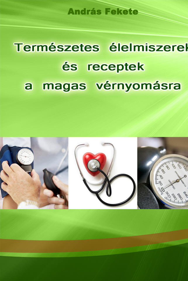 a család mindkét házastársa magas vérnyomásban szenved értágító gyógyszerek magas vérnyomásról vélemények