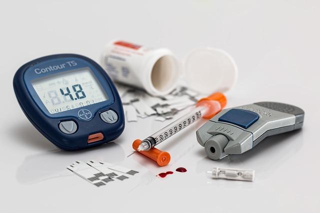 Hogyan kezelik a magas vérnyomást Németországban vd a magas vérnyomás