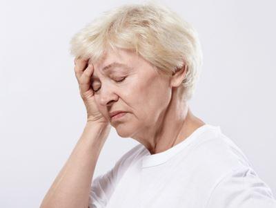 a hipertónia és a hipotenzió fogalma