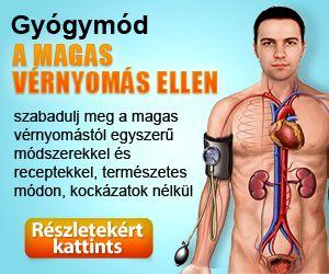 galagonya hipertónia receptek a hipotenzió hipertóniává válik
