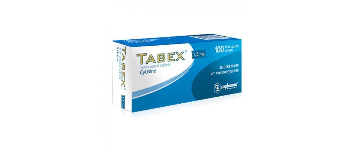 a Tabex hipertónia esetén fagyöngy fehér hogyan kell szedni magas vérnyomás esetén