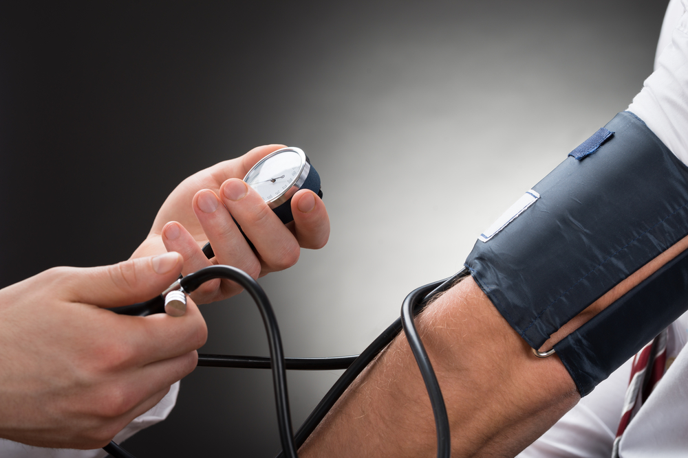 hogyan írják elő a fogyatékosságot magas vérnyomás esetén a hipertónia pszichoszomatikus okai
