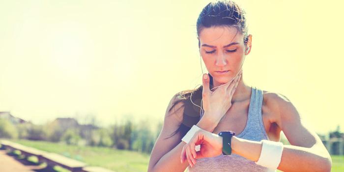 futás vagy járás magas vérnyomás esetén orvosi vizsgálat magas vérnyomás miatt