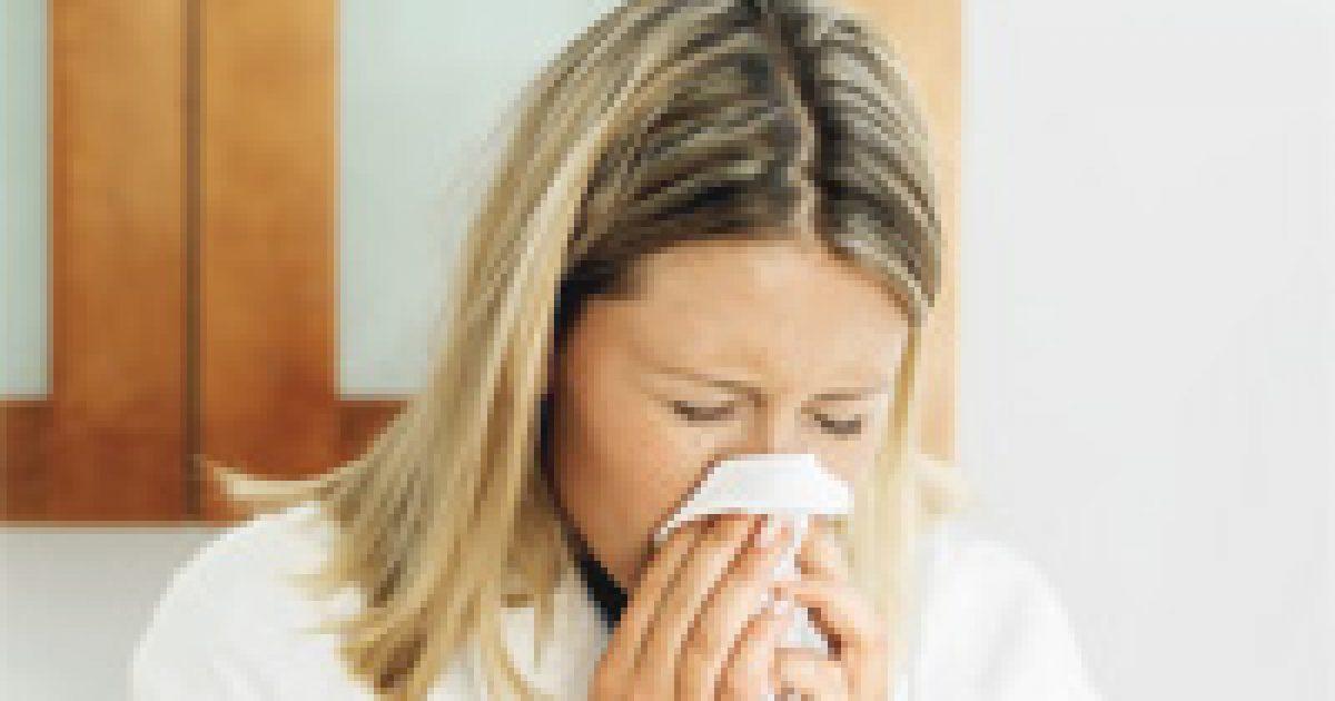 magas vérnyomás és aranyér gyógynövények magas vérnyomás kezelésére