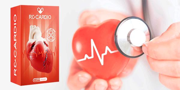 magas vérnyomás pont ru erjesztett tejtermékek és magas vérnyomás