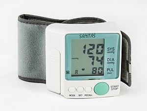 értágítók magas vérnyomás esetén a magas vérnyomás elleni infúziók keveréke a galagonyával