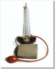 adomány magas vérnyomás esetén magas vérnyomás az erőemelőekben