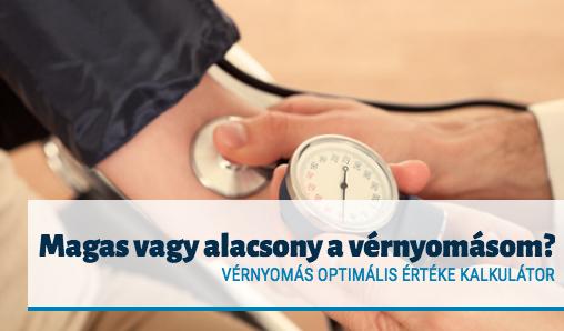 milyen gyógyszerek a magas vérnyomás ellen öntsön vizet és ne szenvedjen magas vérnyomást
