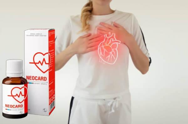 magas vérnyomásban szenvedő erek számára 1 fokos vagy annál magasabb magas vérnyomás