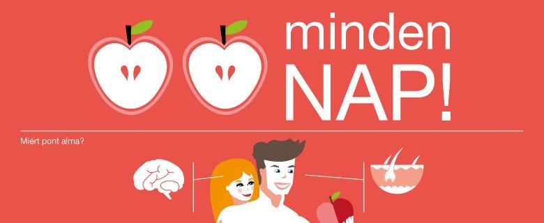 alma magas vérnyomás ellen a magas vérnyomás fizikai aktivitással történő kezelése