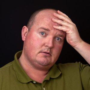 a hipertónia nyomása túlfeszíti a kezelést