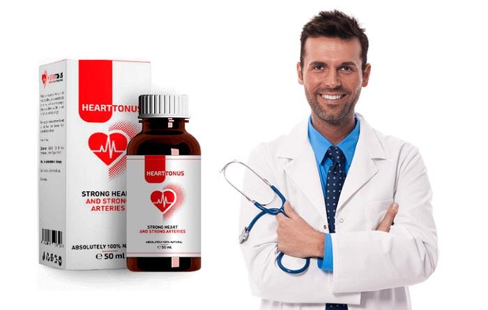 magas vérnyomás és gyenge erek a levegő páratartalma és a magas vérnyomás