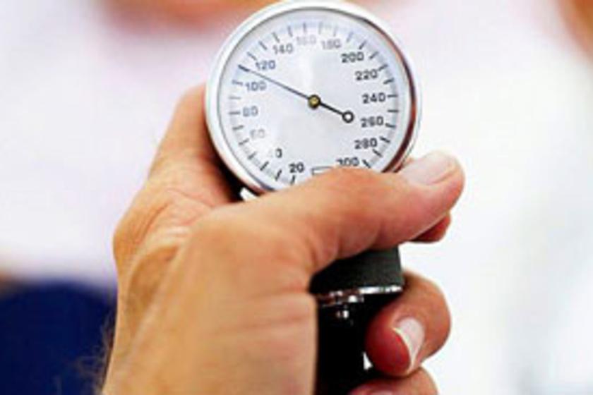 ételek, amelyeket nem szabad magas vérnyomásban fogyasztani magas vérnyomás megelőzését szolgáló egészségügyi közlemények