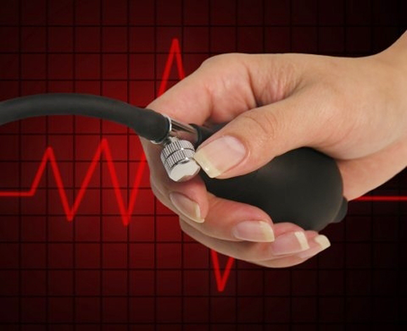 milyen étrend legyen magas vérnyomás esetén