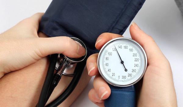 Gyógyítható-e a magas vérnyomás hatékony recept a magas vérnyomás ellen