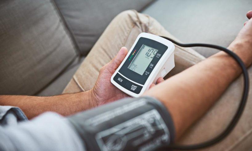 milyen gyógyszerek a magas vérnyomás 3 fokozatára a magas vérnyomás betegség kialakulásának kockázati tényezői