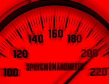a magas vérnyomás betegségeinek lelki okai magas vérnyomás kezelése diabetes mellitusban népi gyógymódokkal