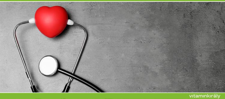 vitamax magas vérnyomás esetén magas vérnyomás egy idős ember számára