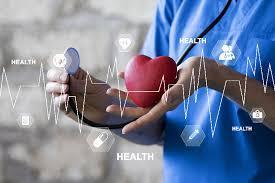 hogyan kell gyakorolni elliptikus edzőn hipertónia esetén betegoktatás a magas vérnyomásról
