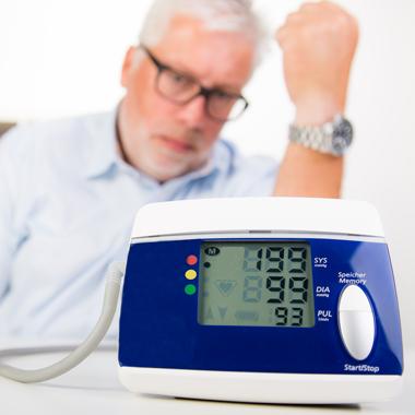 hol kell vizsgálni a magas vérnyomást diuretikumok magas vérnyomás népi gyógymódok