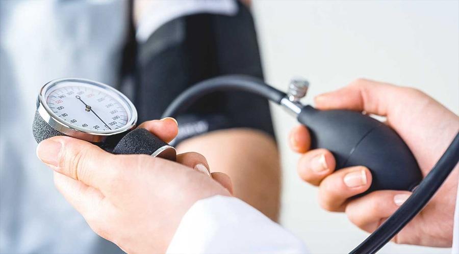 hatékony népi gyógymódok a magas vérnyomás ellen kék jód hipertónia