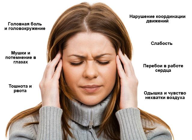 celandin juice hipertónia kezelése