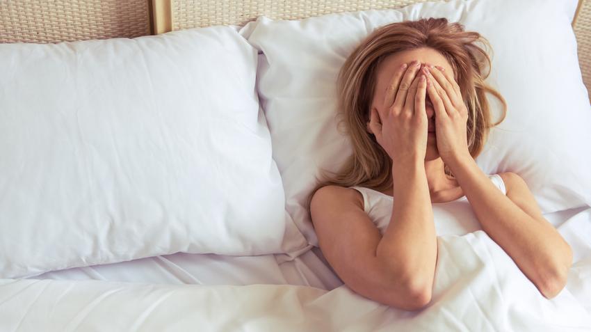 megszabadulni a magas vérnyomástól magas vérnyomás alvás a nap folyamán