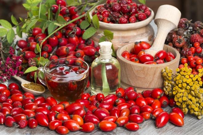 ajánlott étel magas vérnyomás esetén életmód hipertónia
