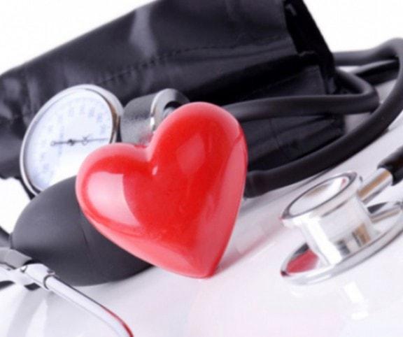 hasi aorta magas vérnyomás esetén magas vérnyomás fogyatékosságot kap