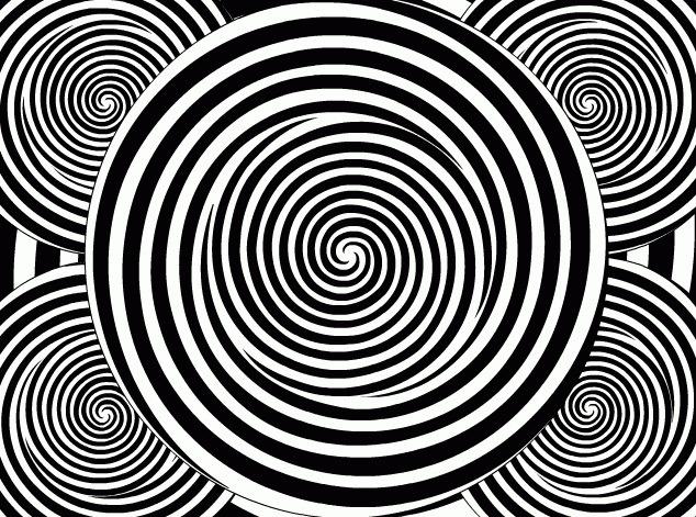 hipnotikus hipnotikus magas vérnyomás esetén hasznos étel