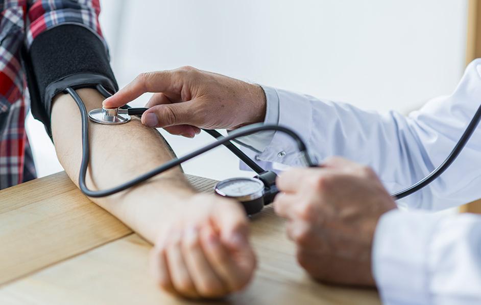 magas vérnyomás elleni fogamzásgátlás Lyapko hipertónia applikátor