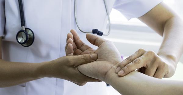 hogyan lehet emelni a test magas vérnyomással járó hangját tinktúra rétihéj magas vérnyomás