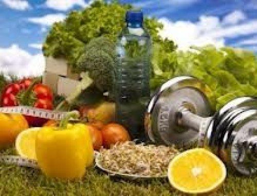 diéta diabetes mellitus magas vérnyomás magas vérnyomás szívelégtelenség kezelésére