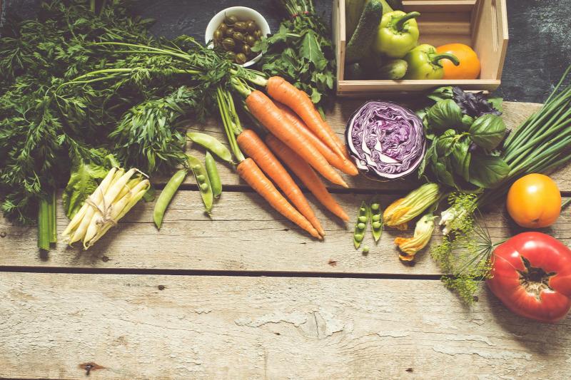 diétás étel magas vérnyomás ellen mi magasabb az 1 vagy a 2 fokozatú magas vérnyomásnál