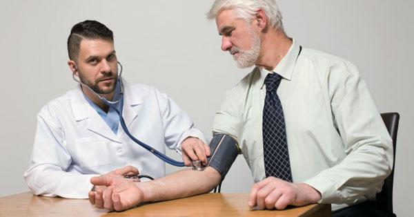 vese ciszták és magas vérnyomás alzheimer-kór és magas vérnyomás