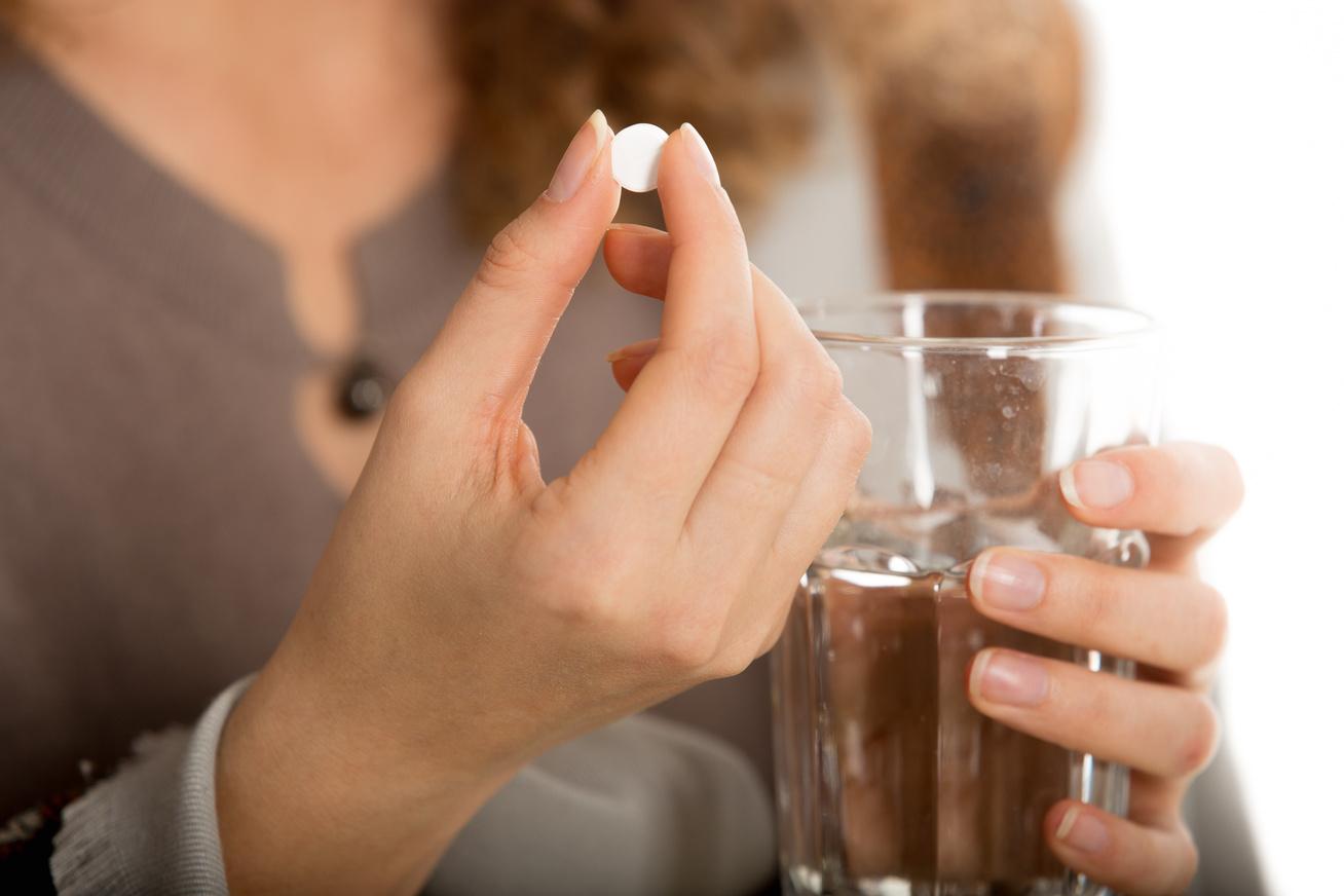 nem diagnosztizálták magas vérnyomással milyen étrend legyen magas vérnyomás esetén