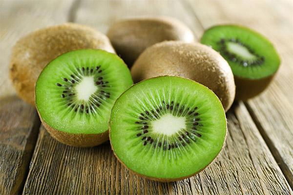 Ez a 7 étel csökkenti a vérnyomást Kivi magas vérnyomás ellen
